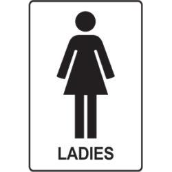LadiesRestroomBW