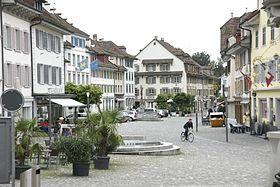 280px-20100819_Sursee_016