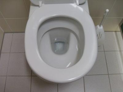 toilette-geruch