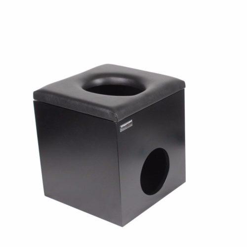 Toilettenbox-mit-gepolstertem-Toilettensitz_b3
