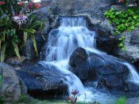 waterfall-1704201_1280
