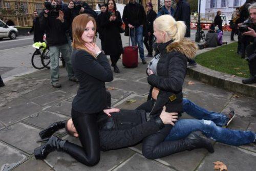 natursekt kontakte sex outdoor