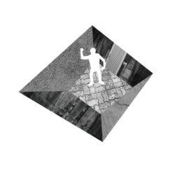 03_PRISON_SUCKS_ILU_05-min