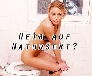 Natursekt Girl